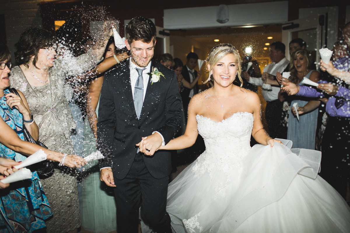 winmock-kinderton-wedding-085.jpg