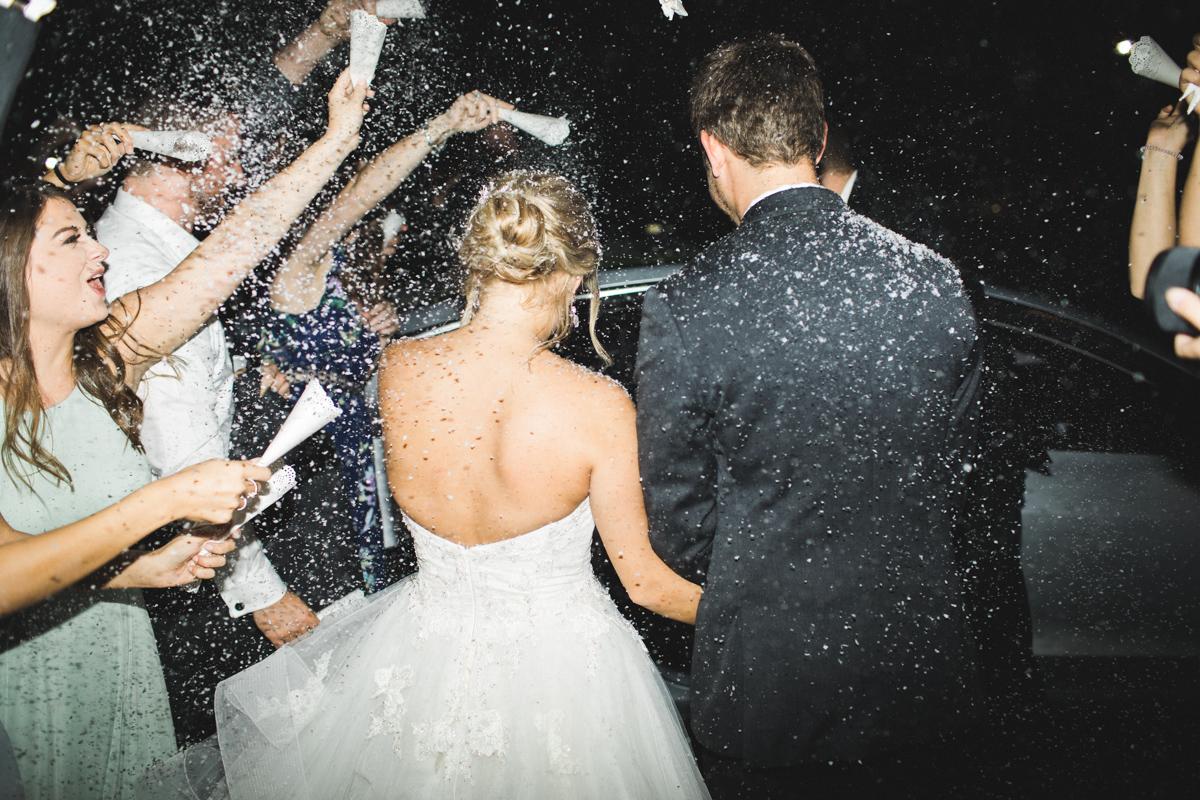 winmock-kinderton-wedding-086.jpg