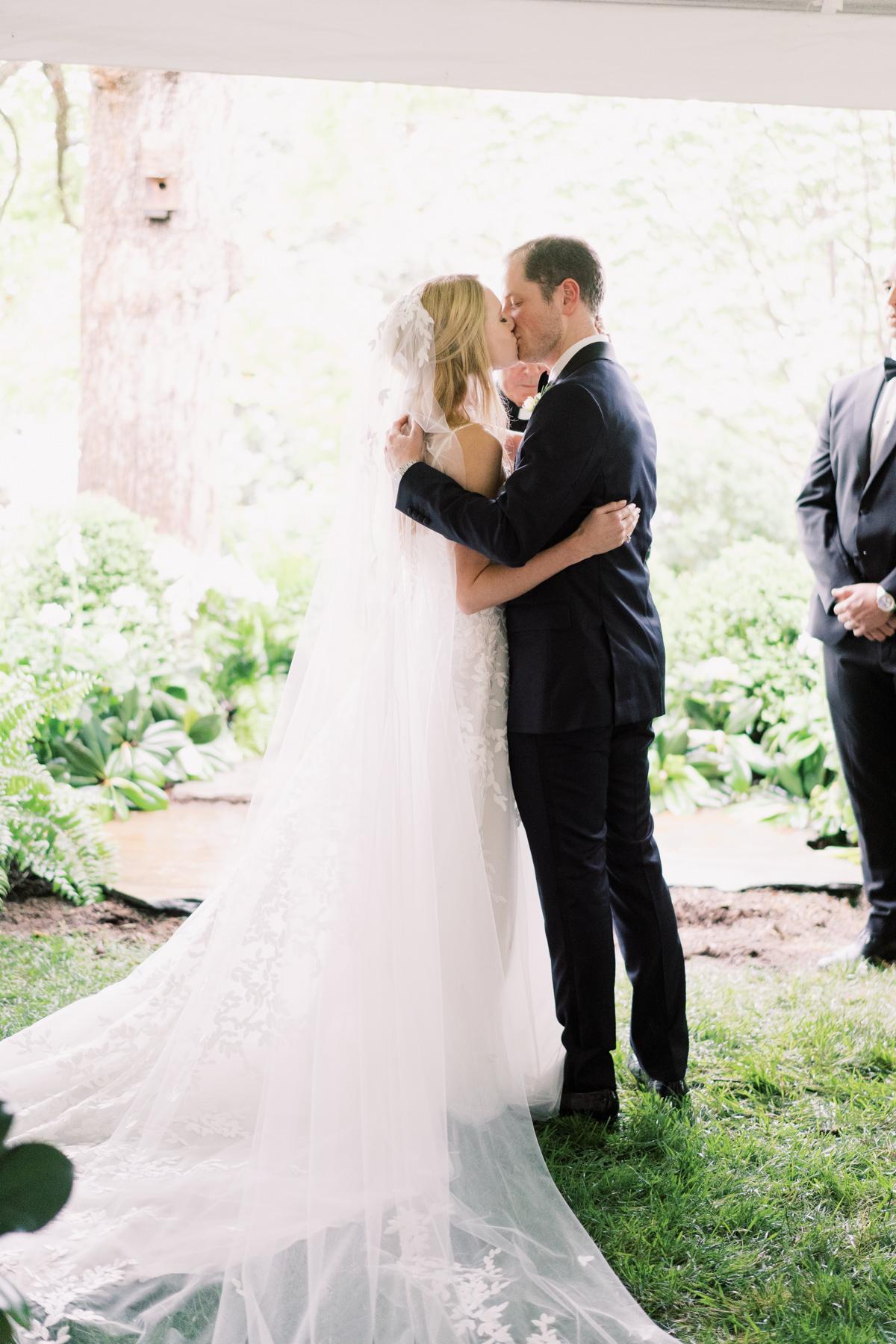 lake-normal-wedding-030.jpg