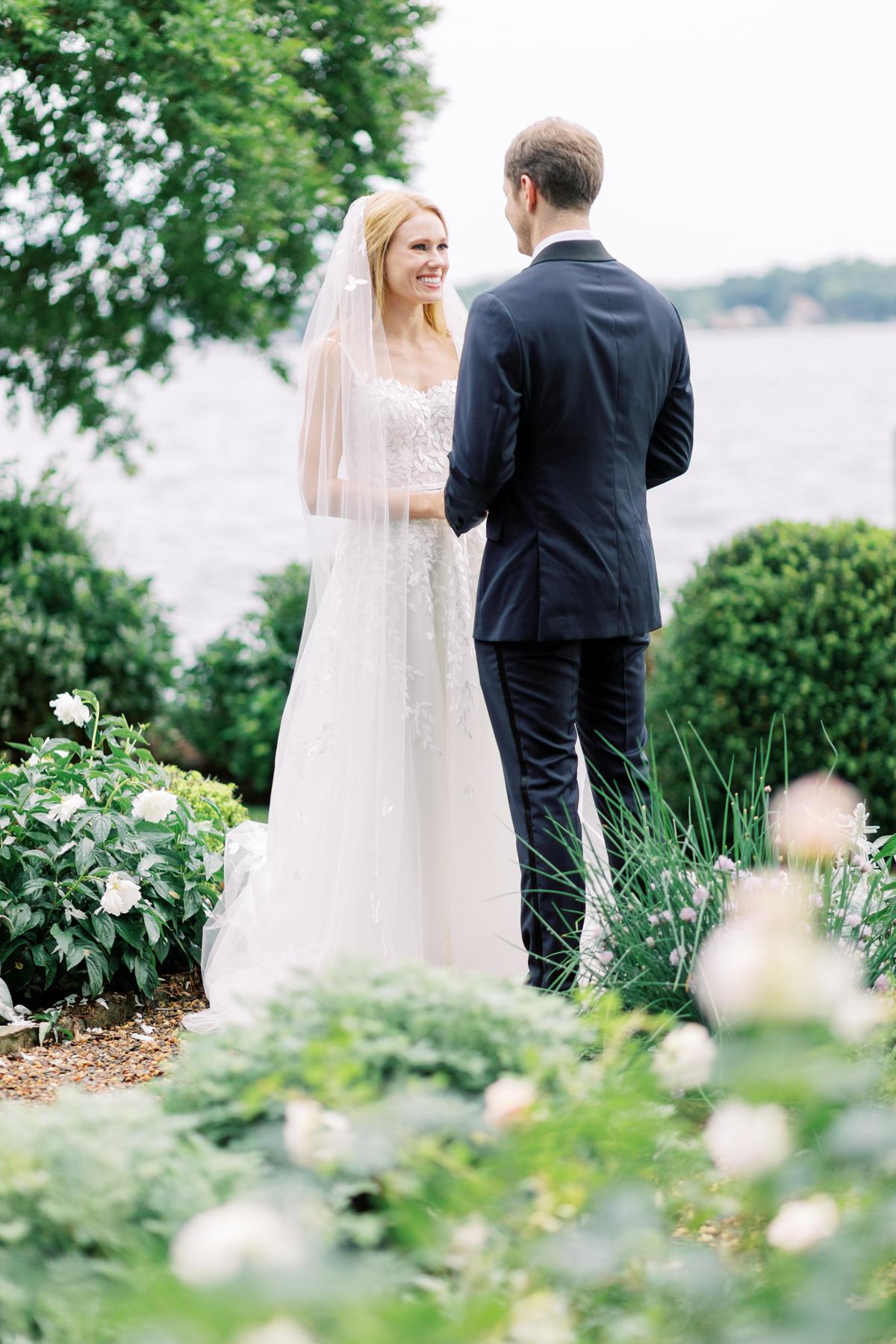 lake-normal-wedding-034.jpg