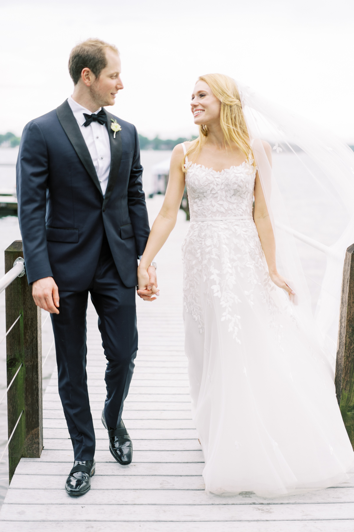 lake-normal-wedding-038.jpg