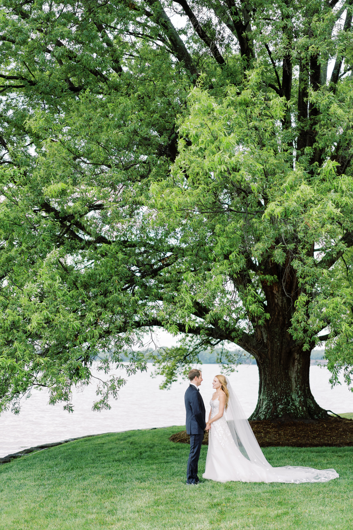 lake-normal-wedding-039.jpg
