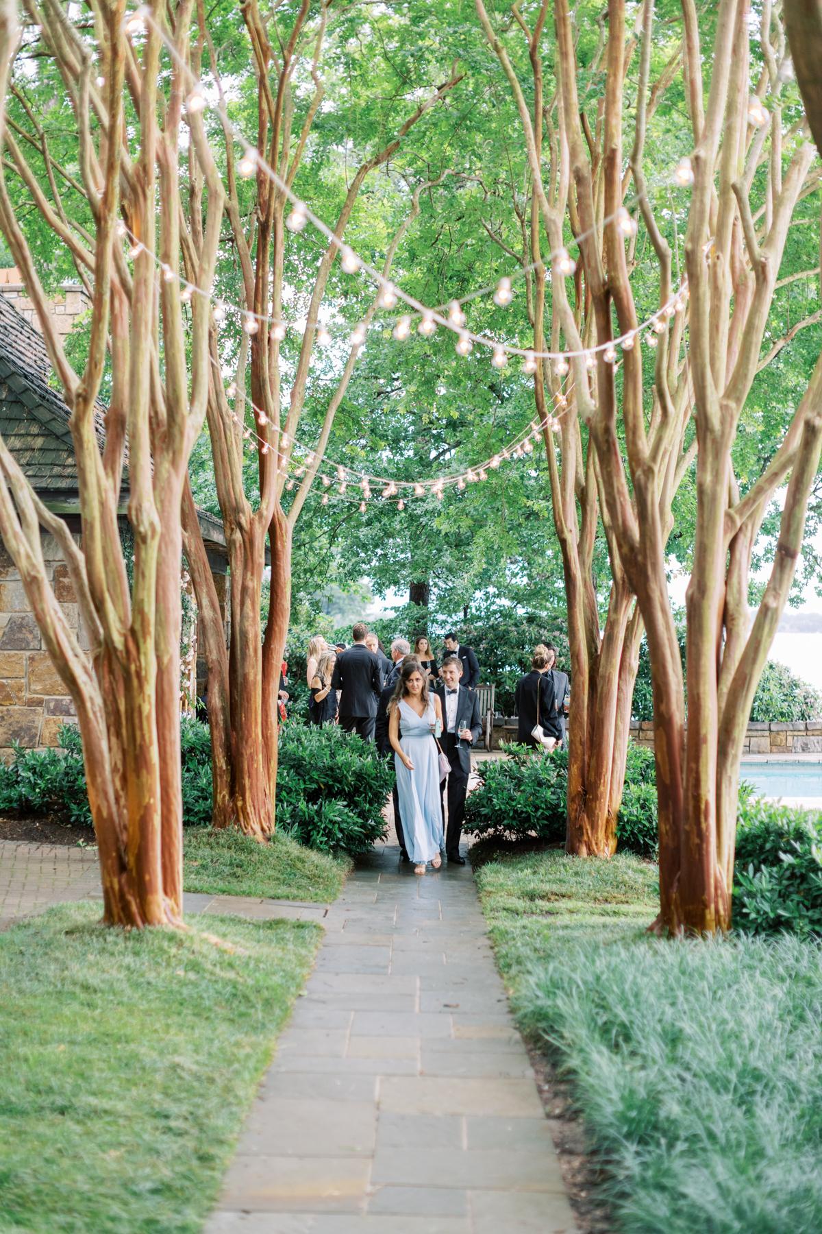 lake-normal-wedding-043.jpg