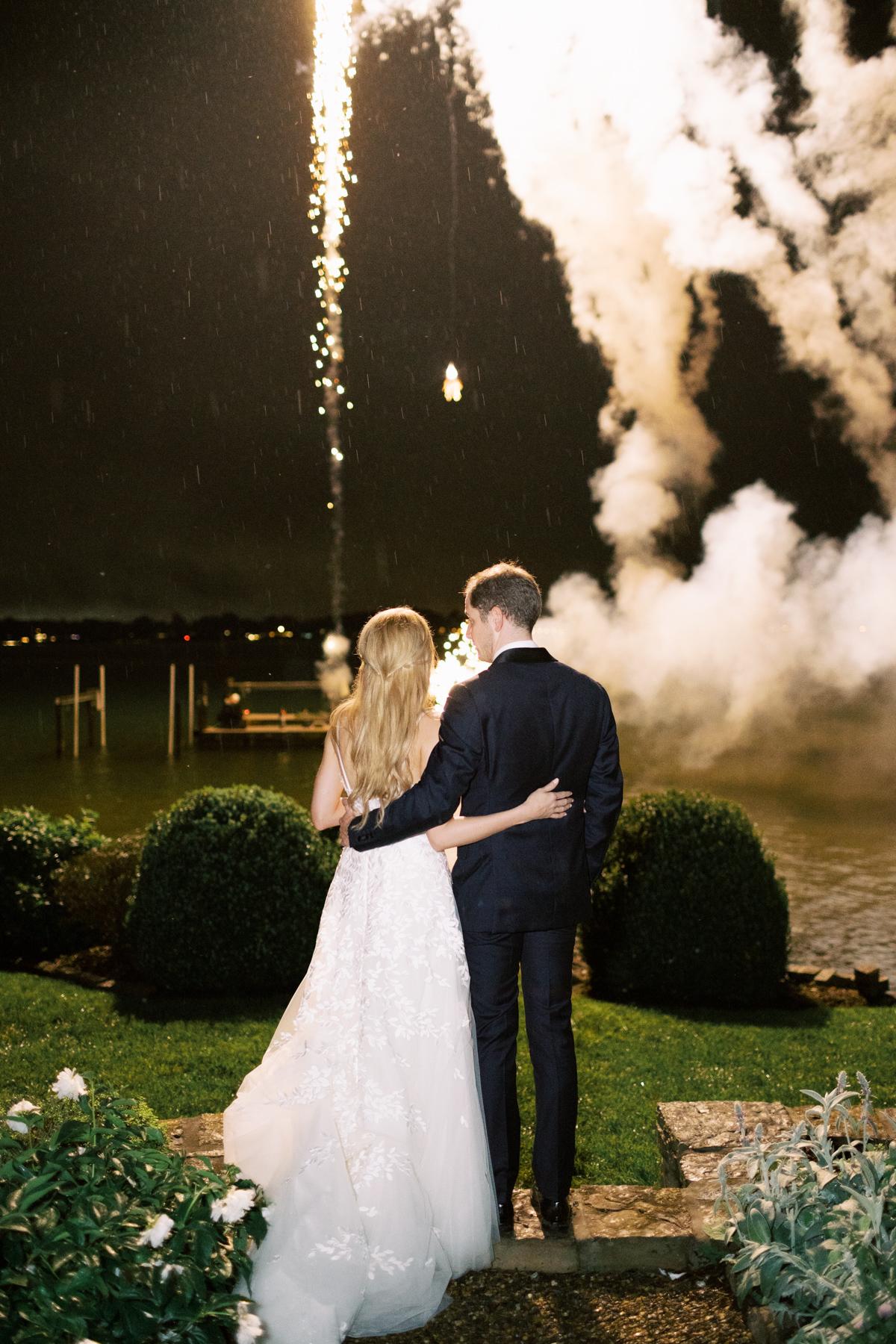 lake-normal-wedding-071.jpg