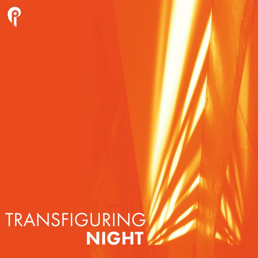 transfiguring-night
