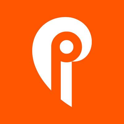 logo-v5-FINAL-solo-400.jpg