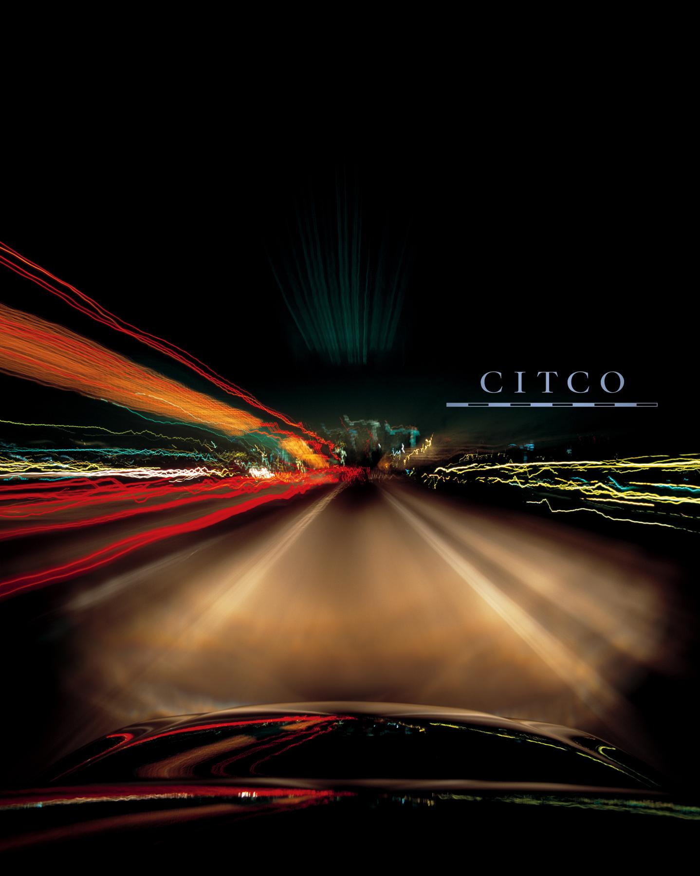Citco BMW Folio Print.jpg