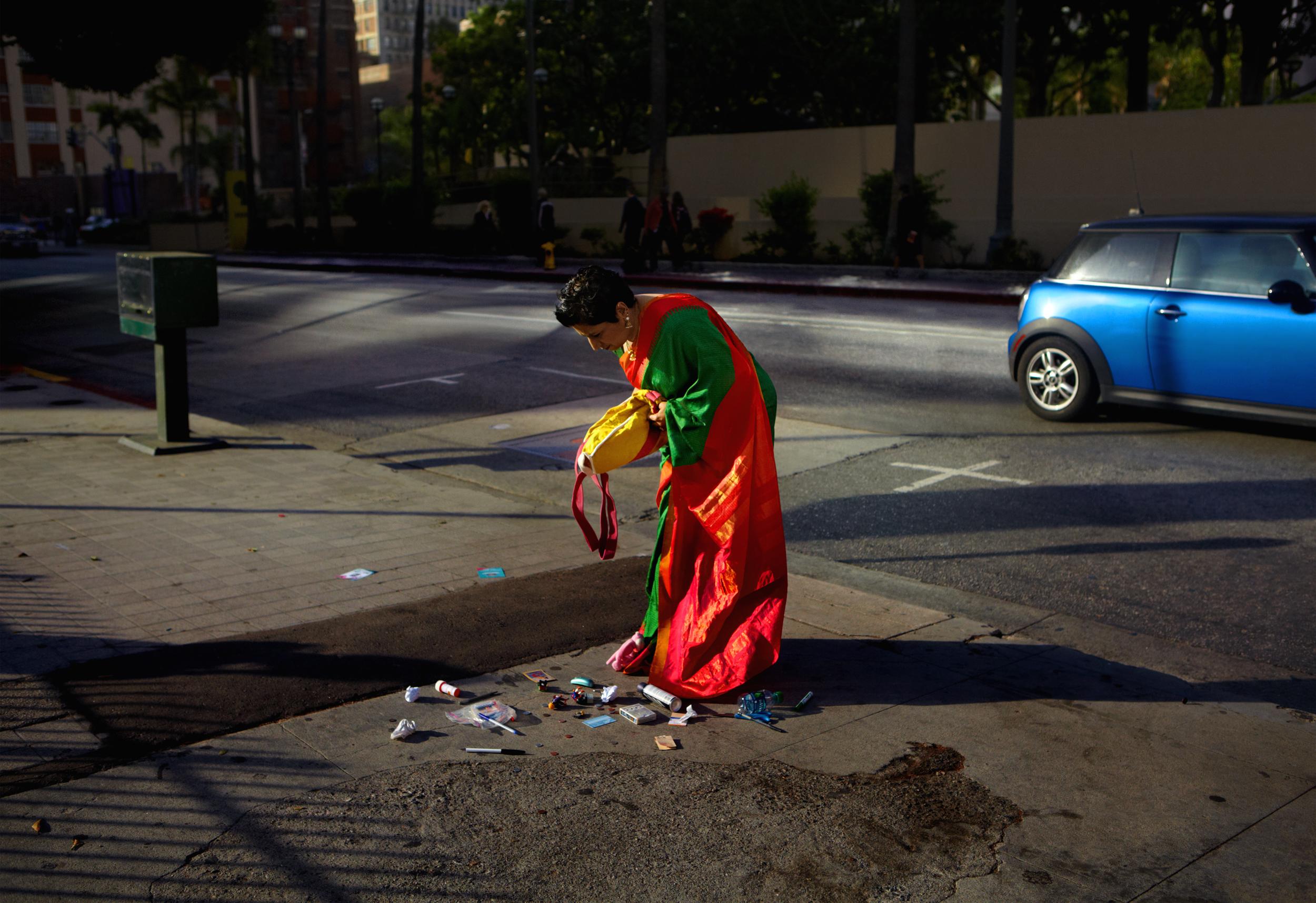 LA Indian Woman.jpg