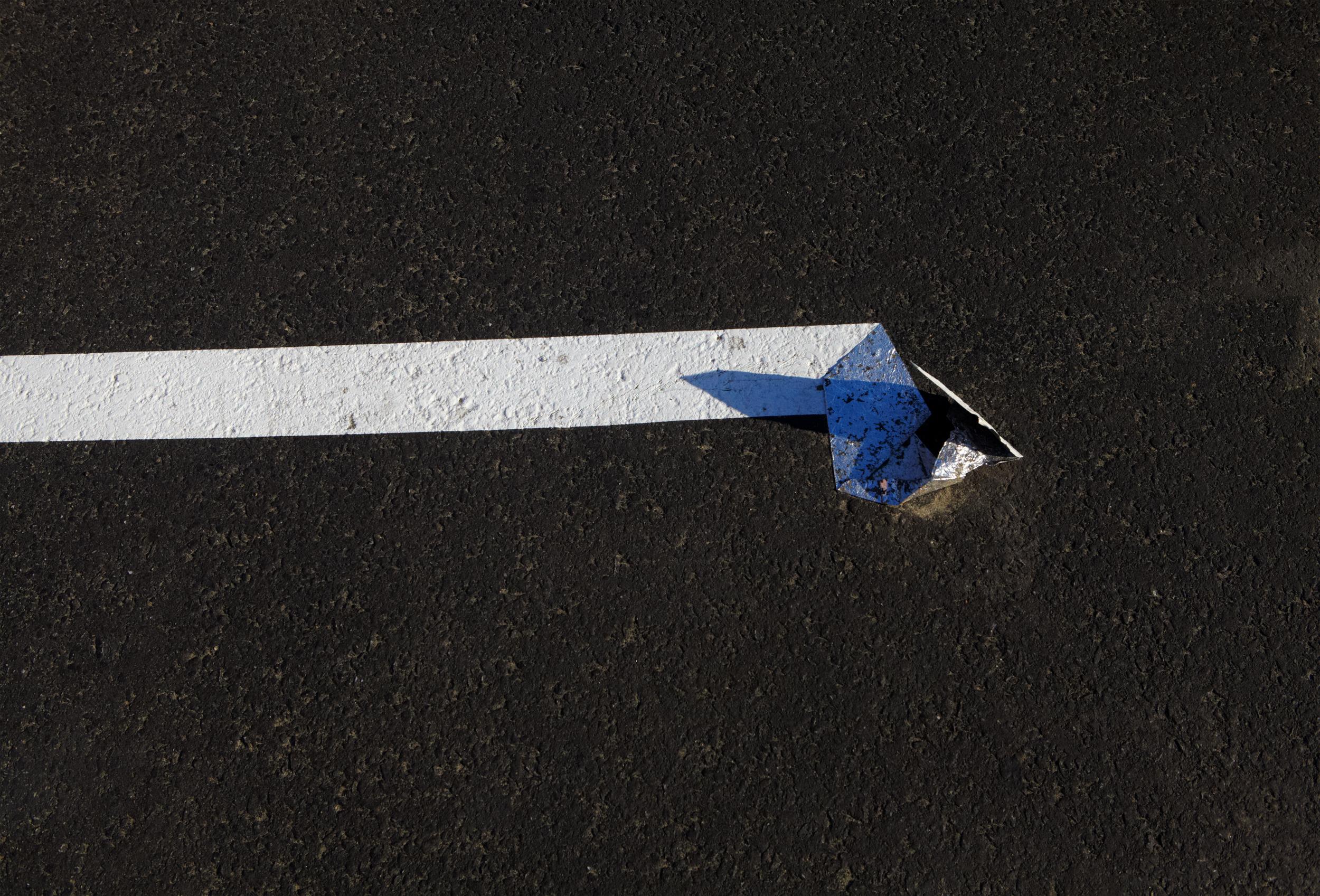 LA Tape On Ground.jpg