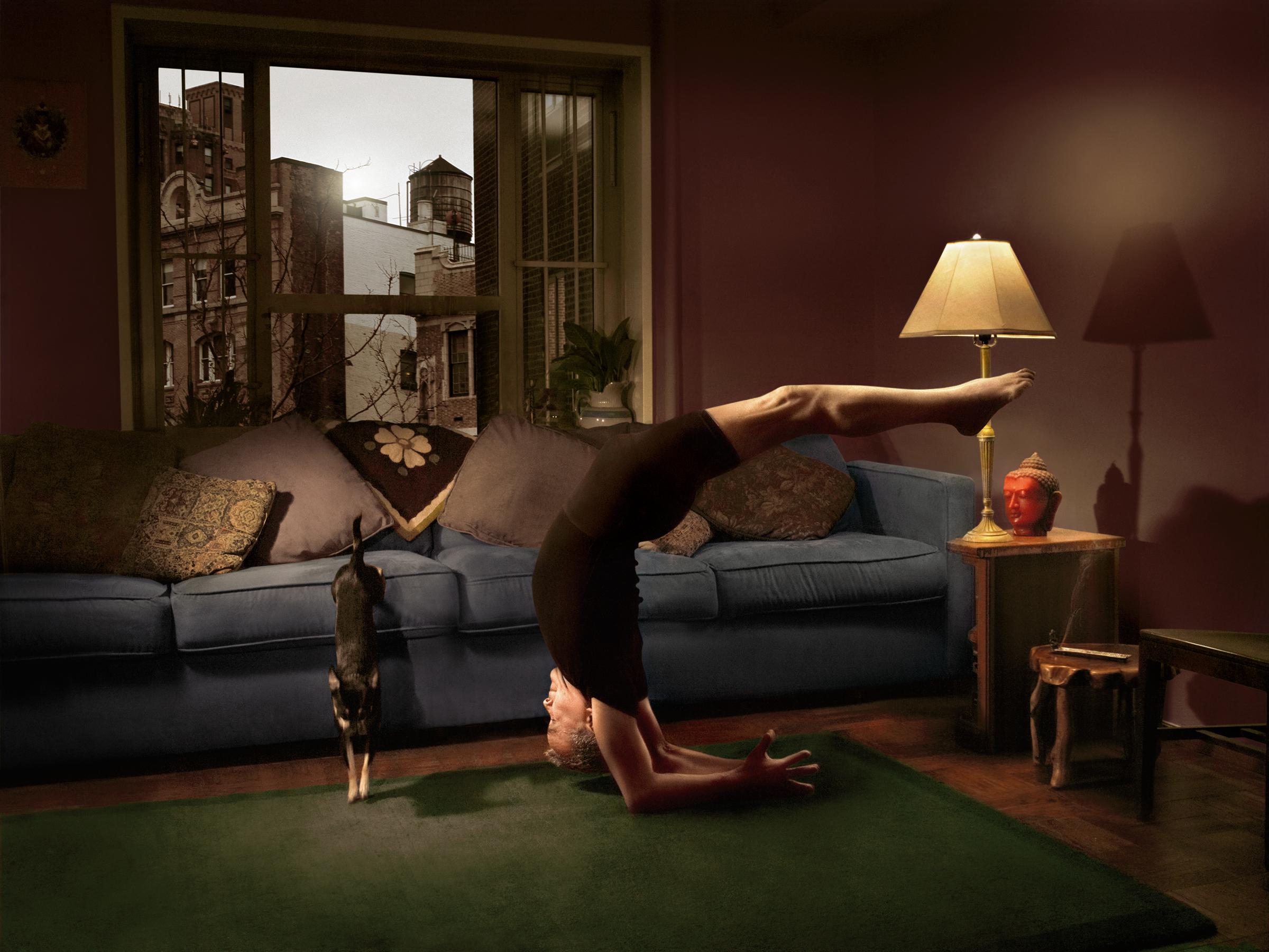 NYM IP Yoga.jpg