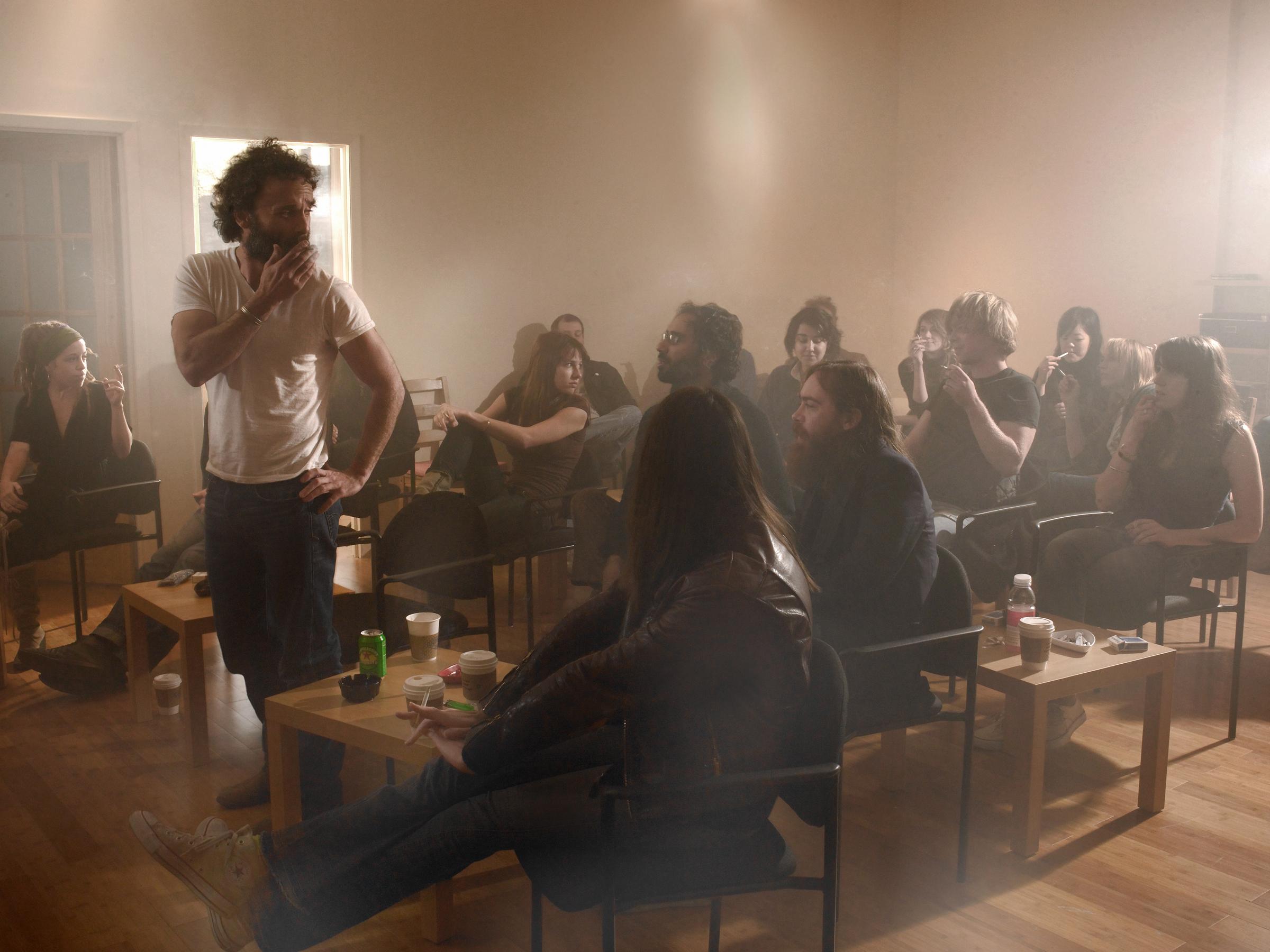 NYM Smokers.jpg
