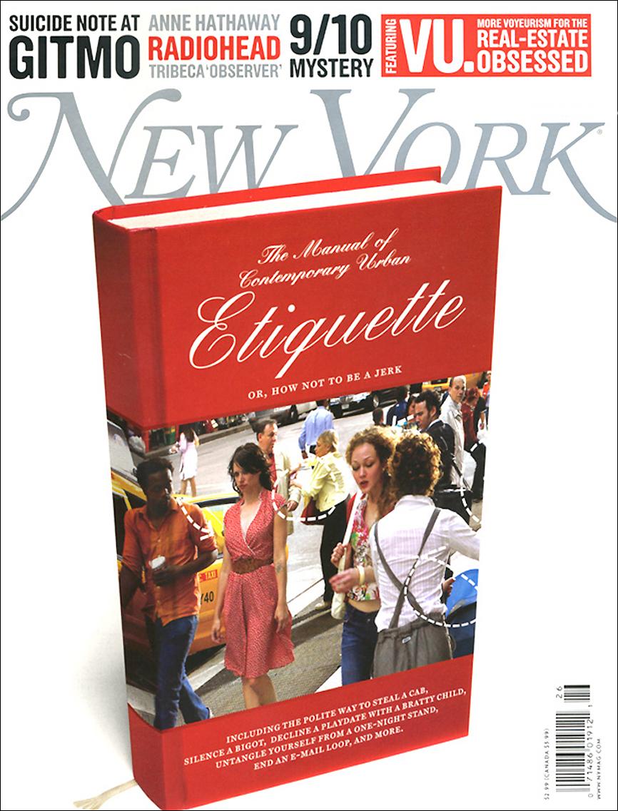 Spread-NYM_Etiquette Cover.jpg