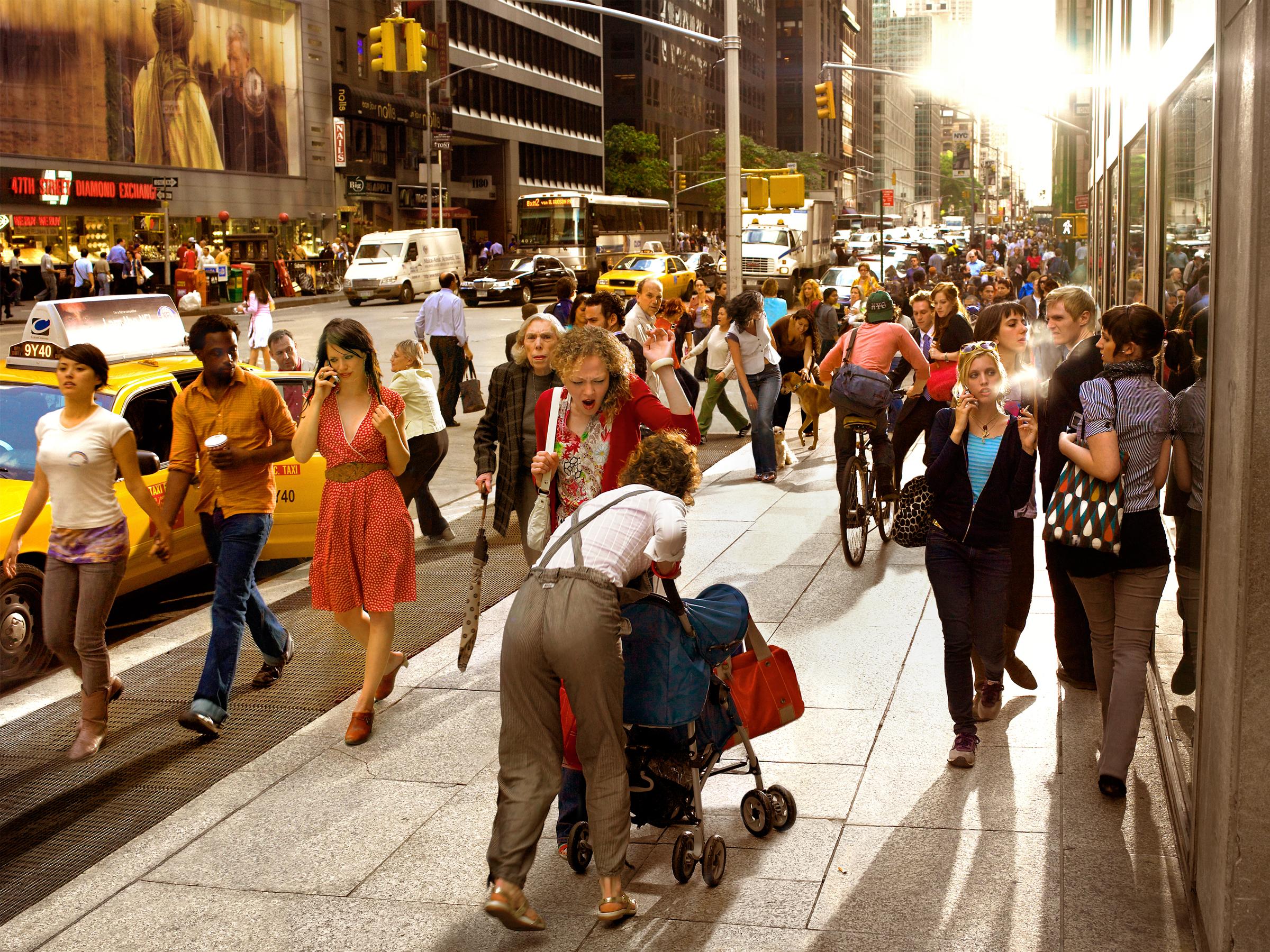 NYM Etiquette Street.jpg