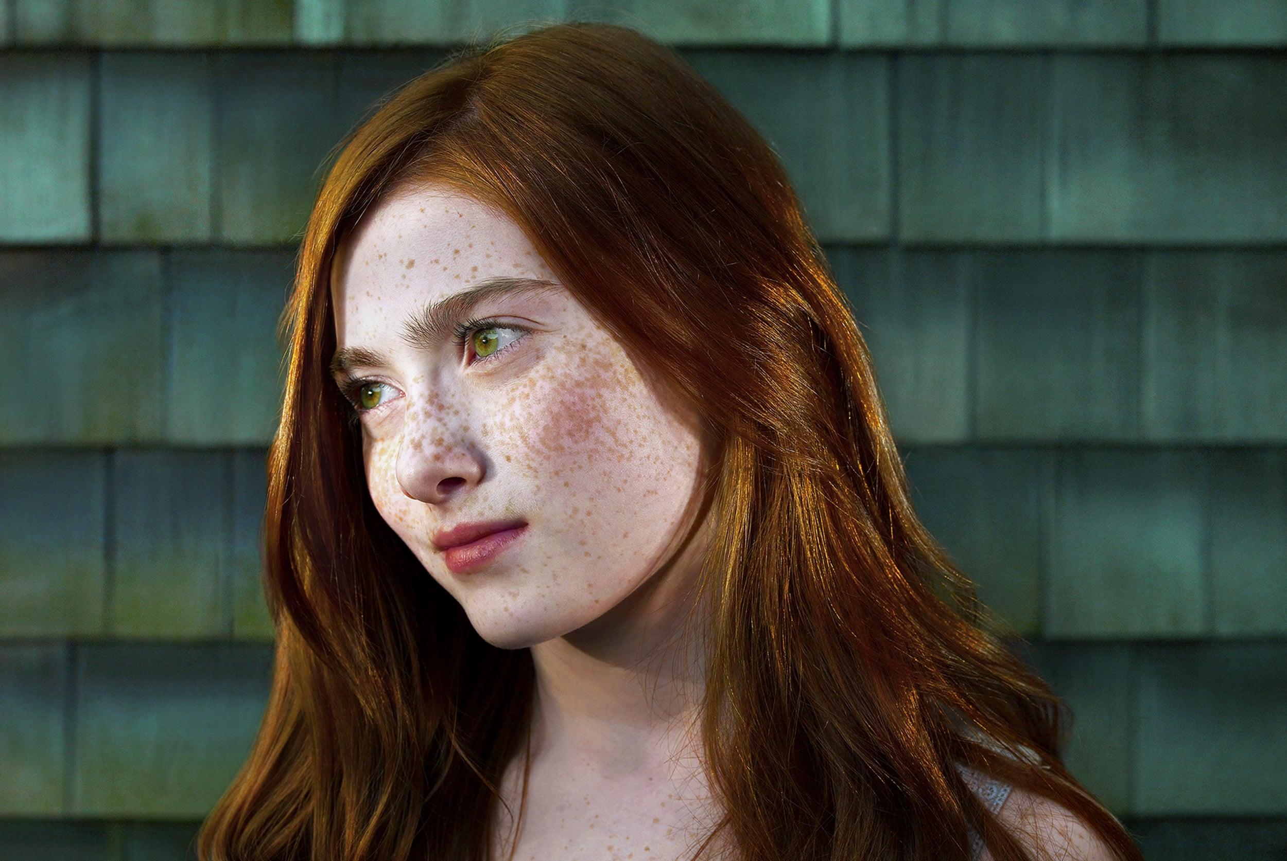 Personal Red Hair Girl.jpg