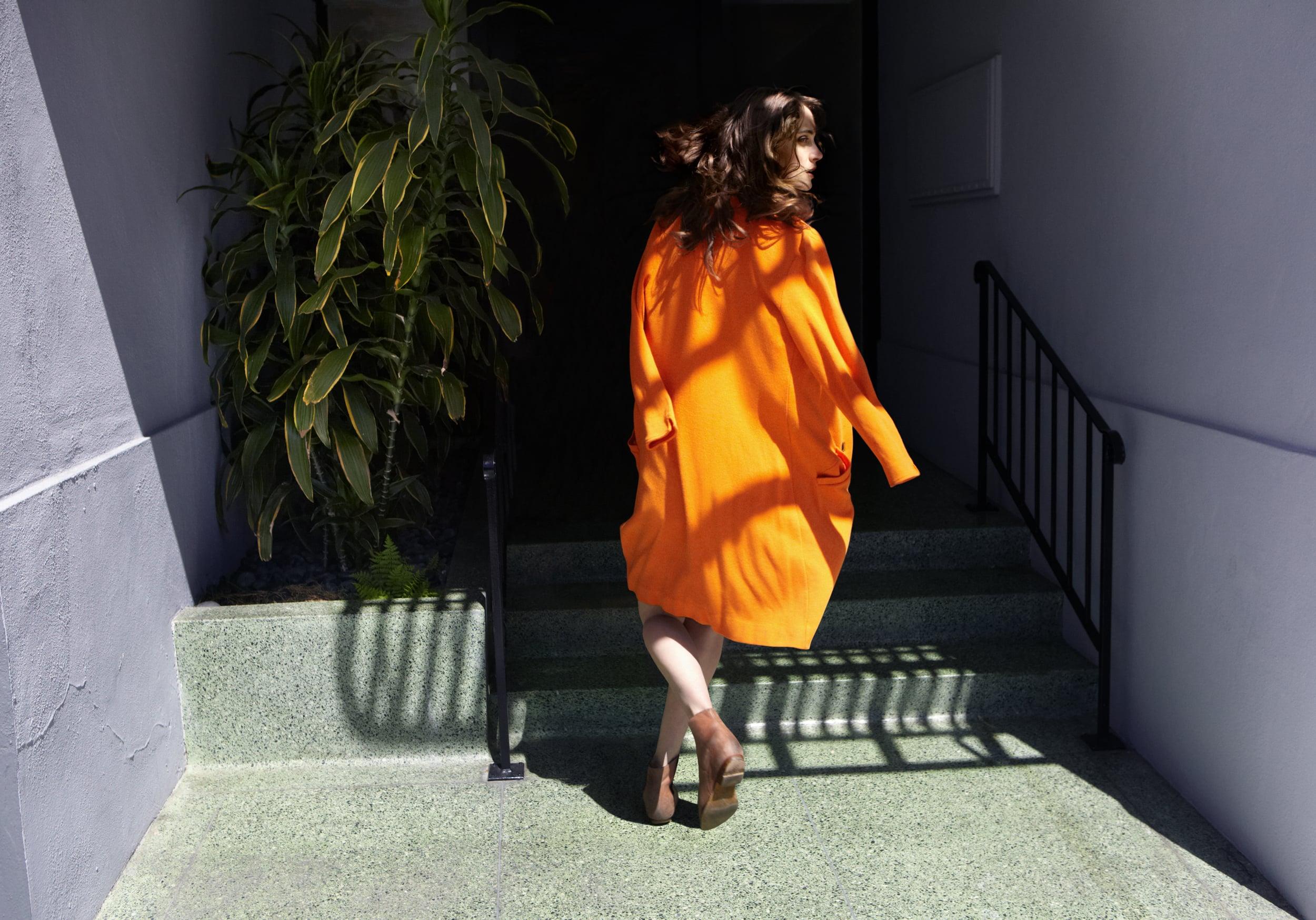 Andrea Orange Running Girl.jpg