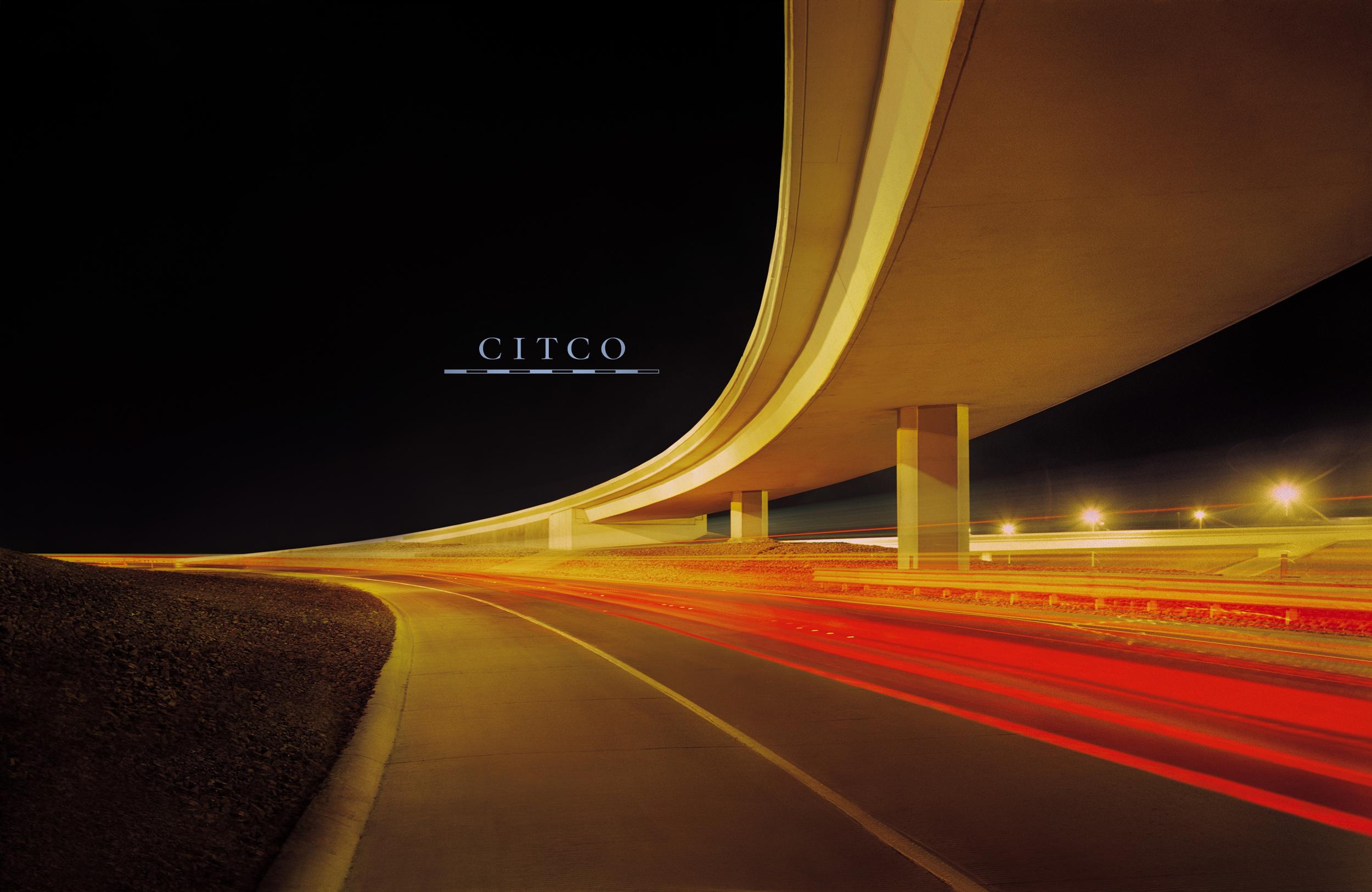 Citco Las Vegas Highway Folio Print.jpg