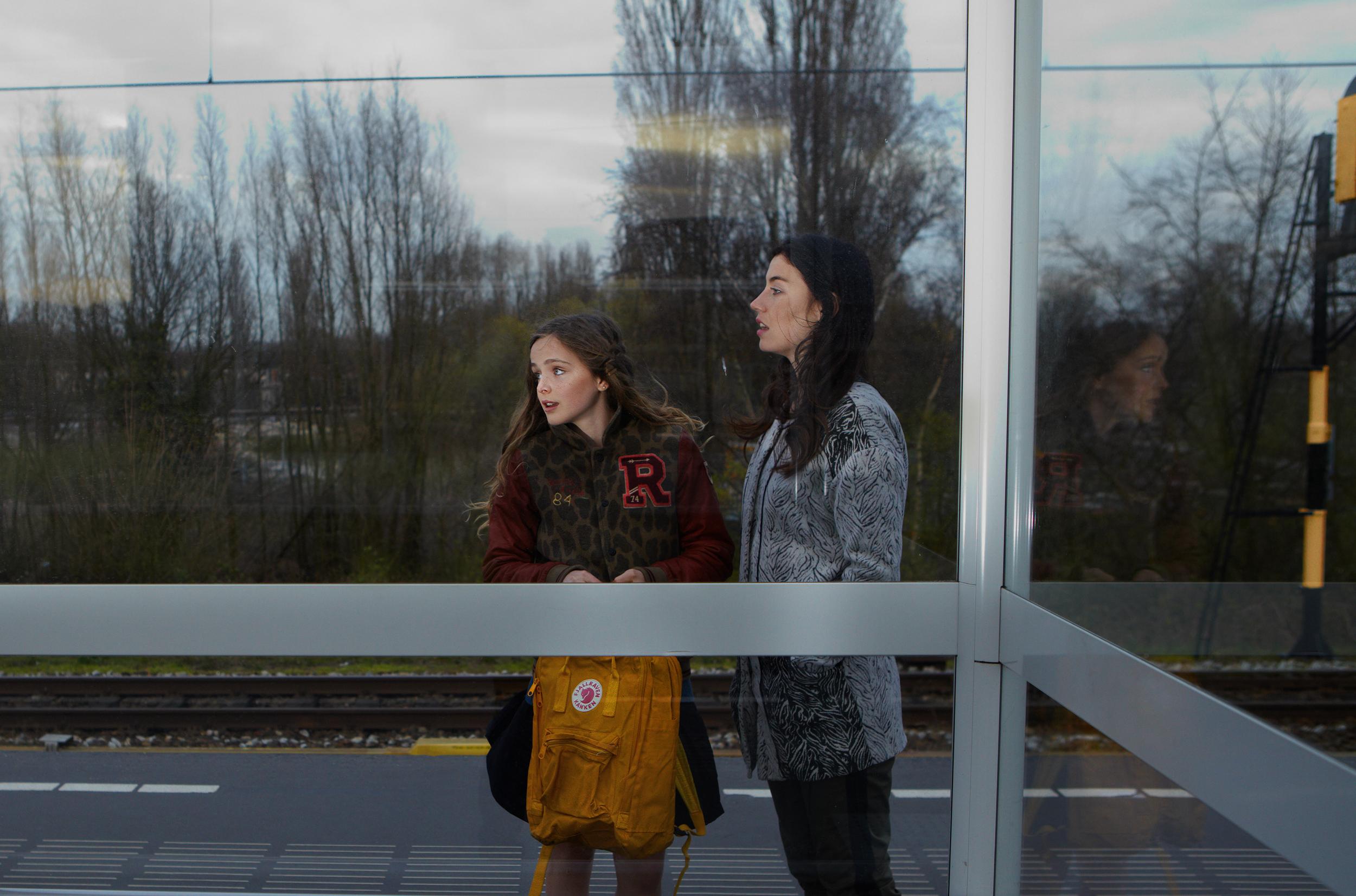 Amsterdam Train.jpg