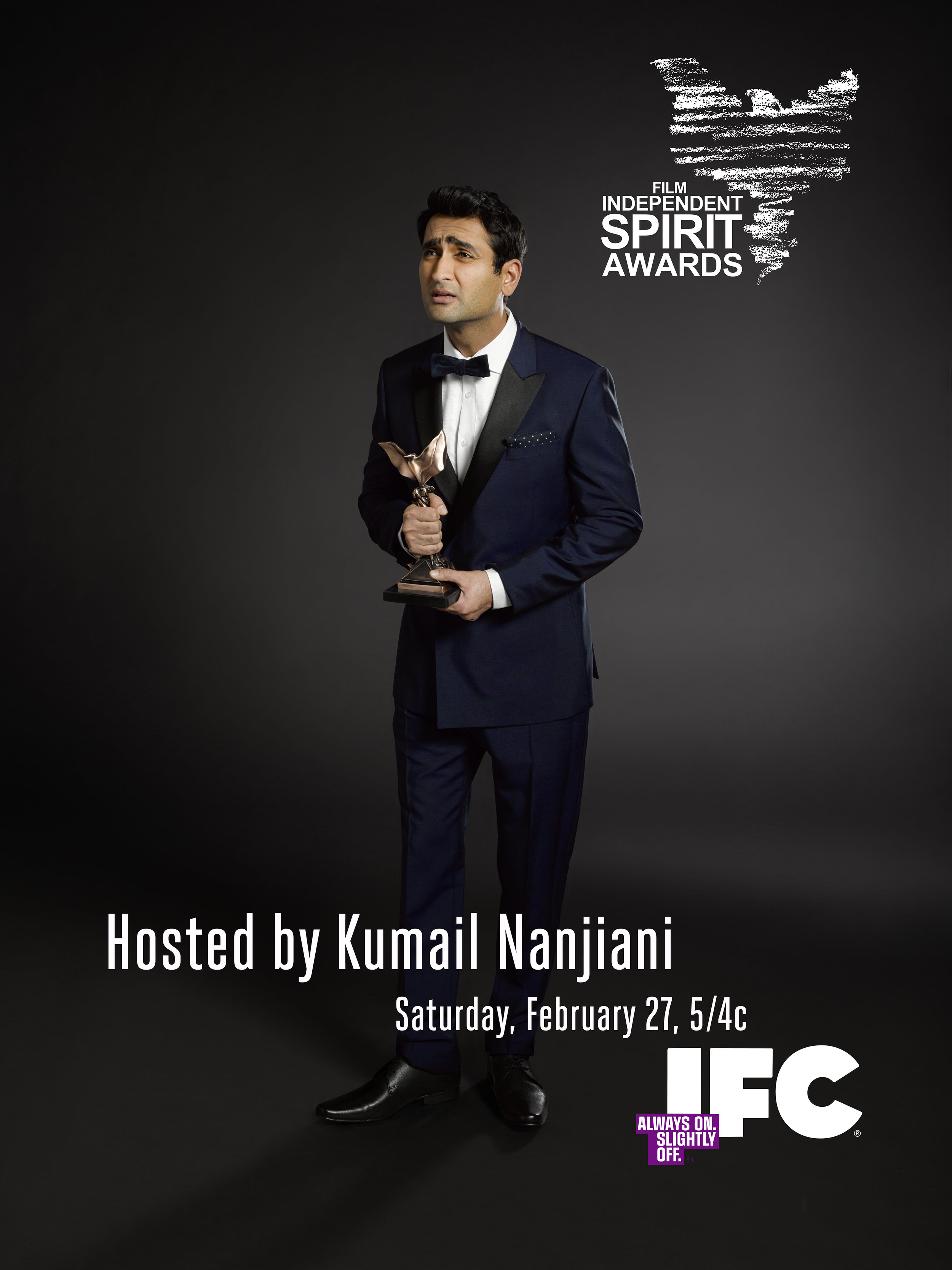 IFC Spirit Awards Ad.jpg