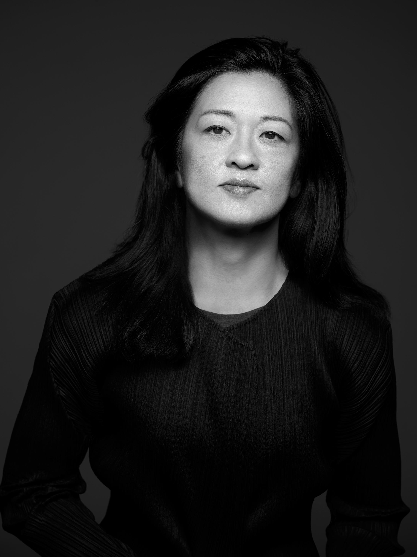 Melanie Wong BNY Final.jpg