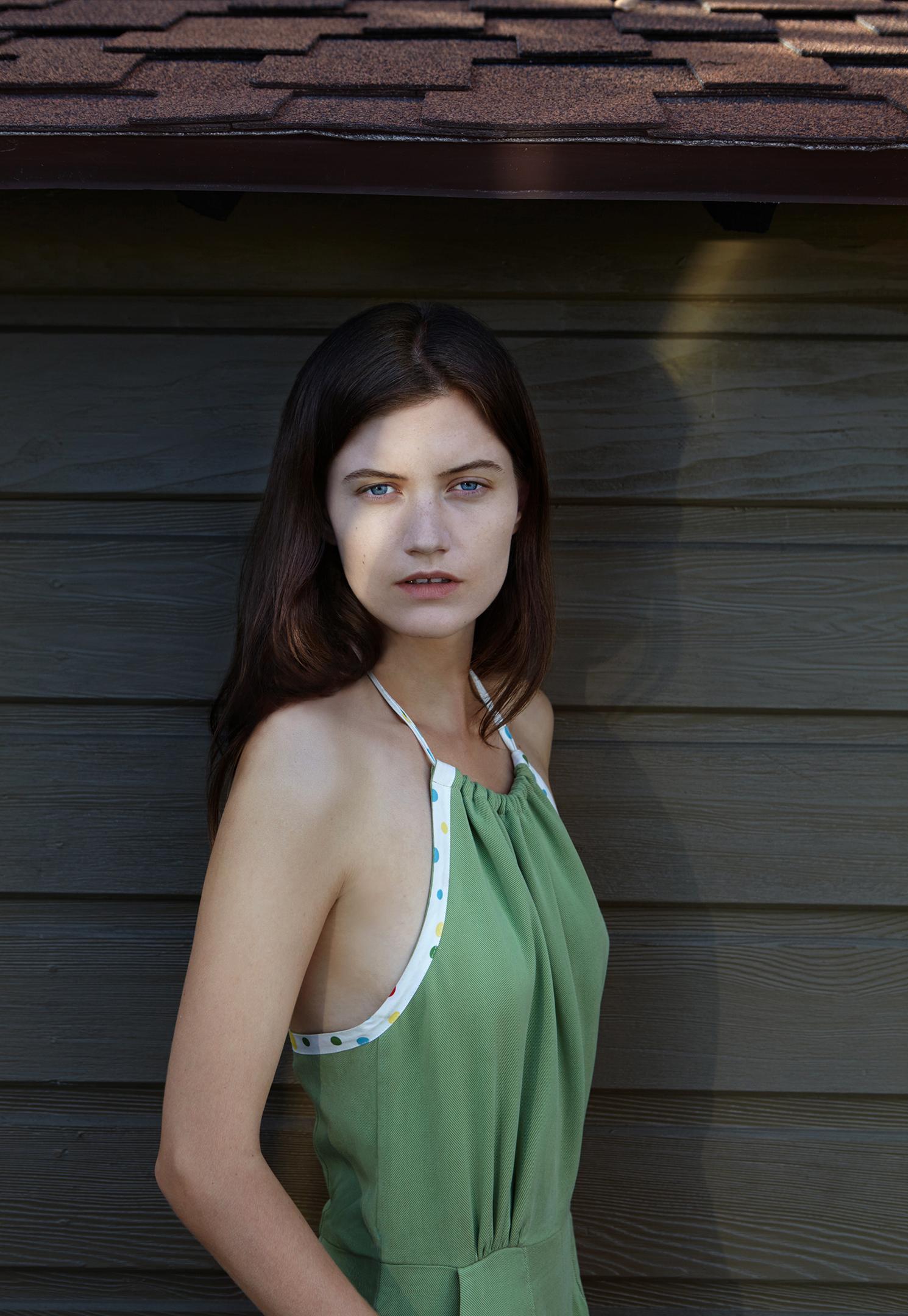 KelseyLA03.jpg