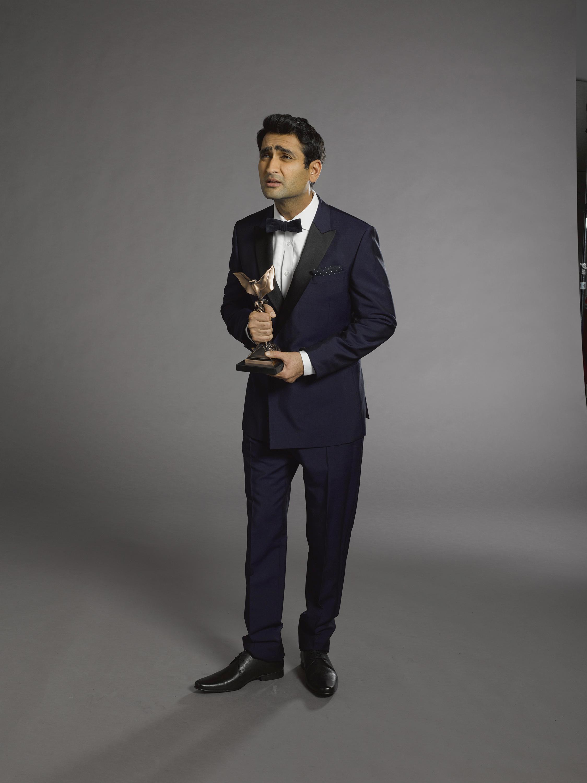 IFC Spirit Awards BeforeA.jpg