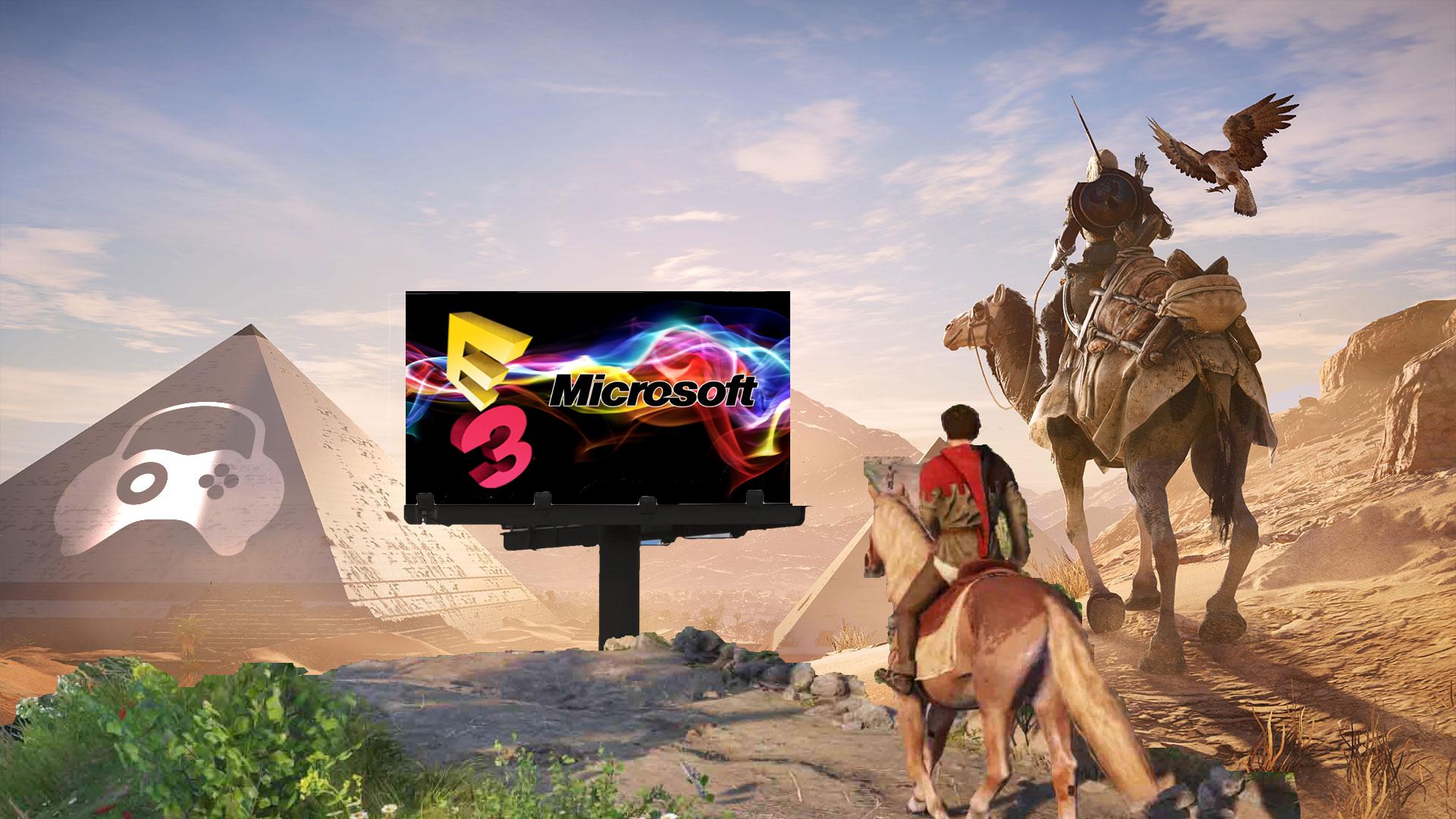 EG Desert MS.jpg