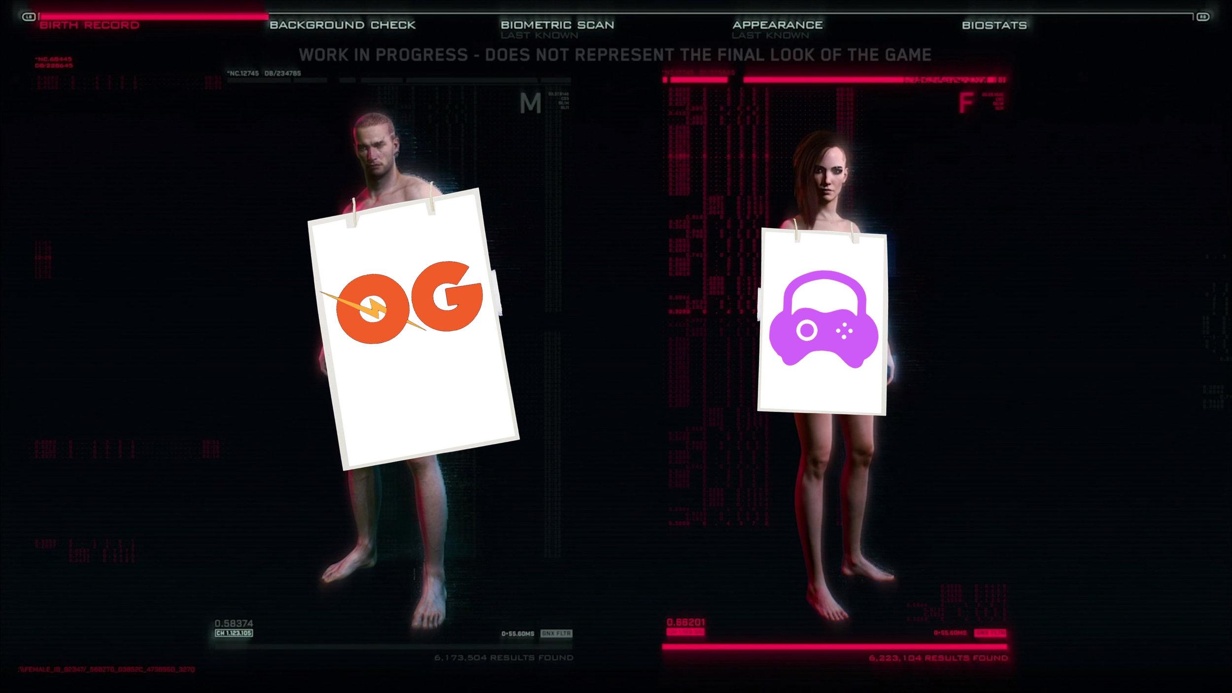 CyberpunkEG.jpg