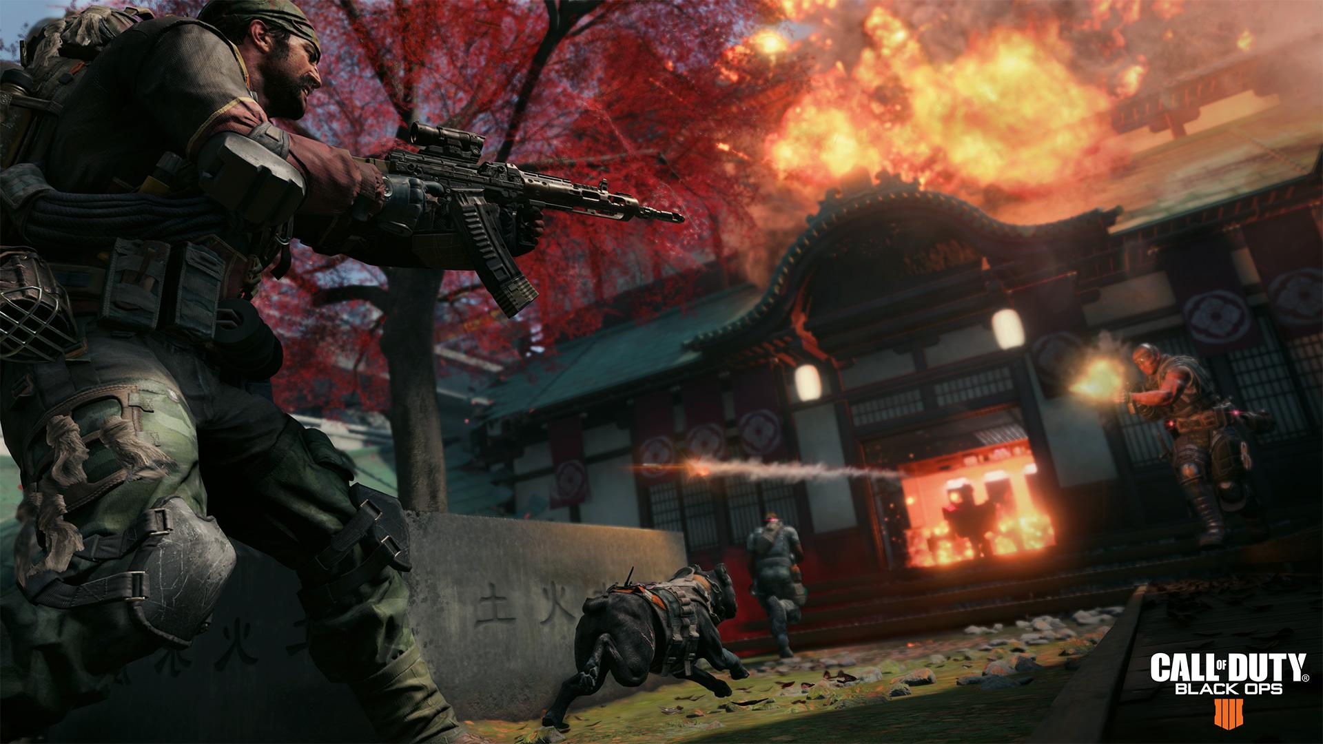 Black_Ops_4_Multiplayer_Beta_screenshot1_1533305972.jpg