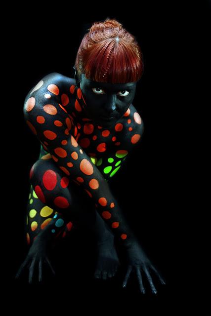 polka-dot-glow-light-girl-woman.jpg