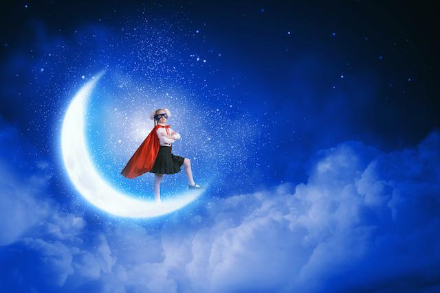 Superkid-on-the-moon.jpg