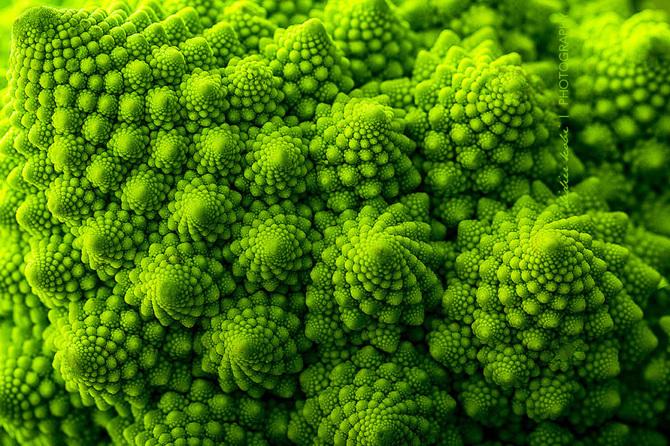 Romanesco-Broccoli_670.jpg