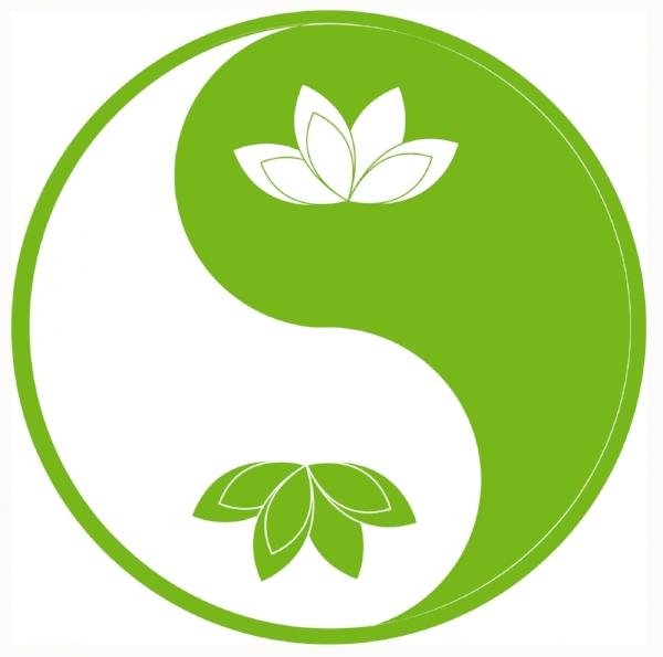 Recycle Yin Yang