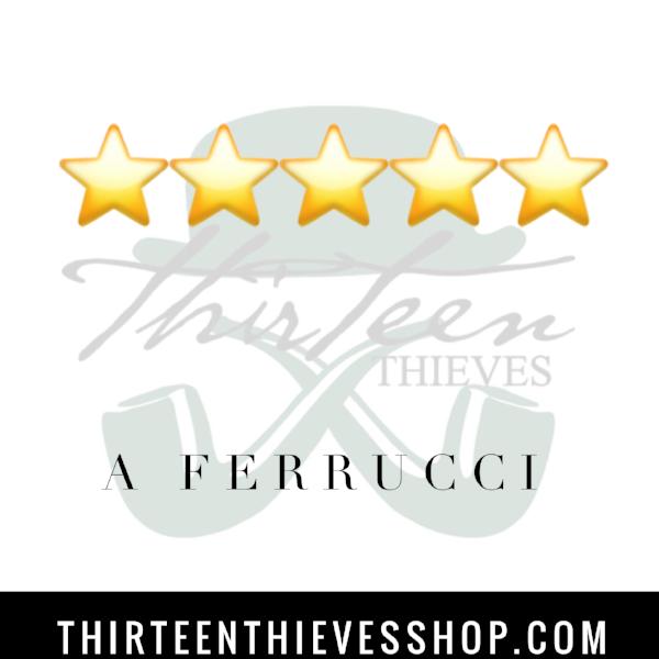 A_Ferrucci_review