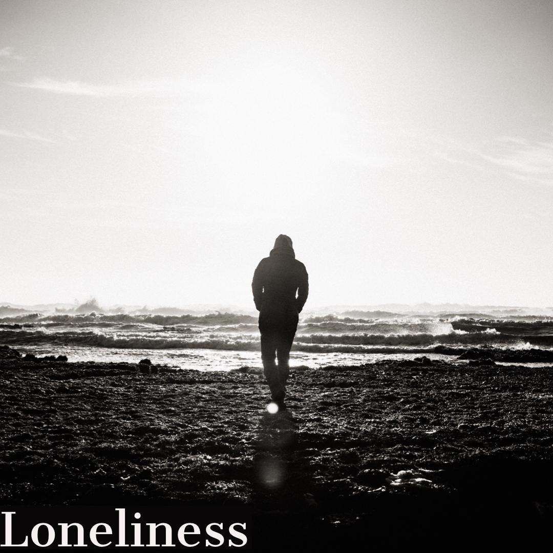 Loneliness Post Thirteen Thieves
