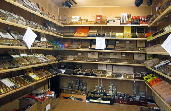 cigar-shop_renovation
