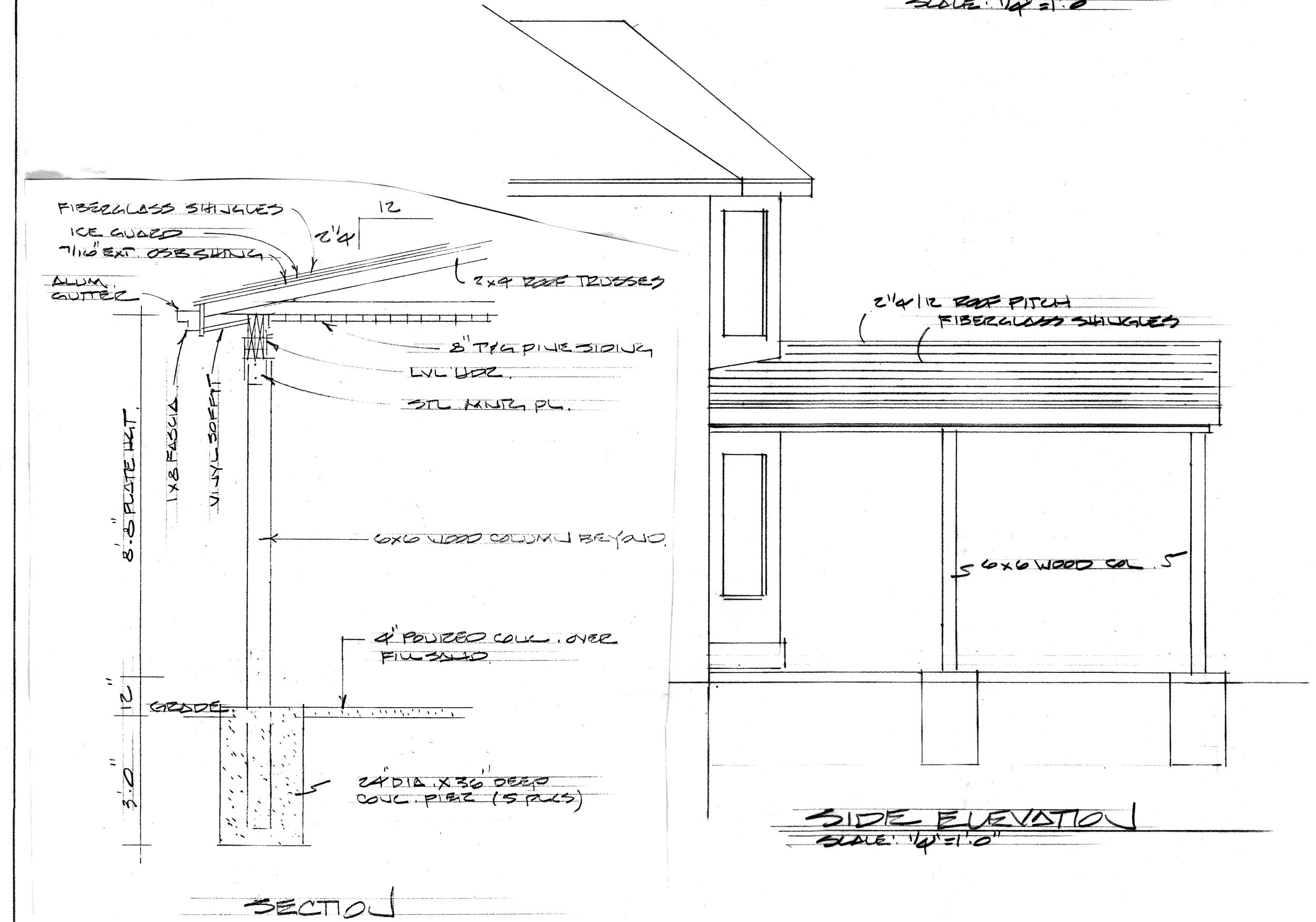 summer-porch_concept_001.jpg