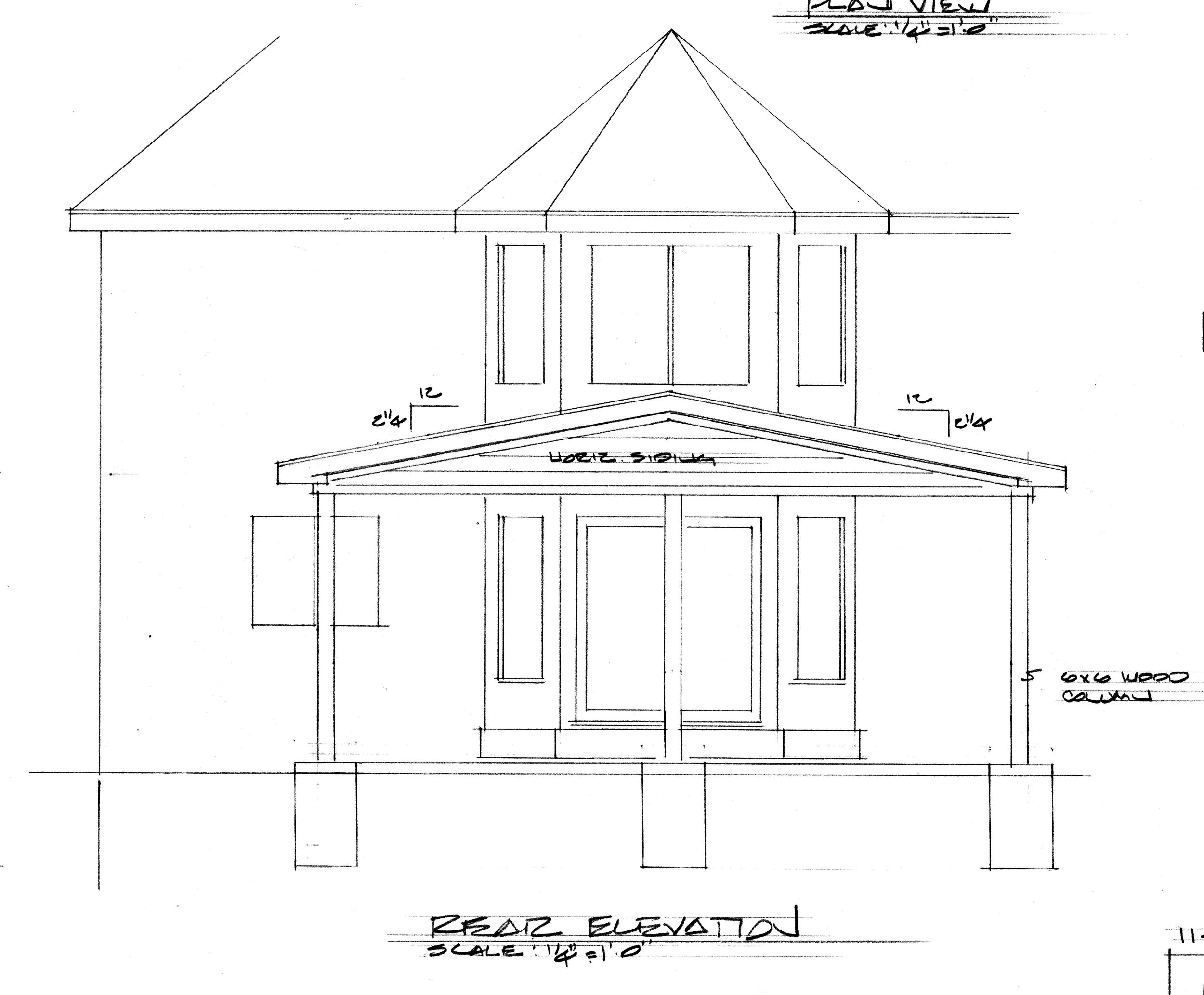 summer-porch_concept_002.jpg