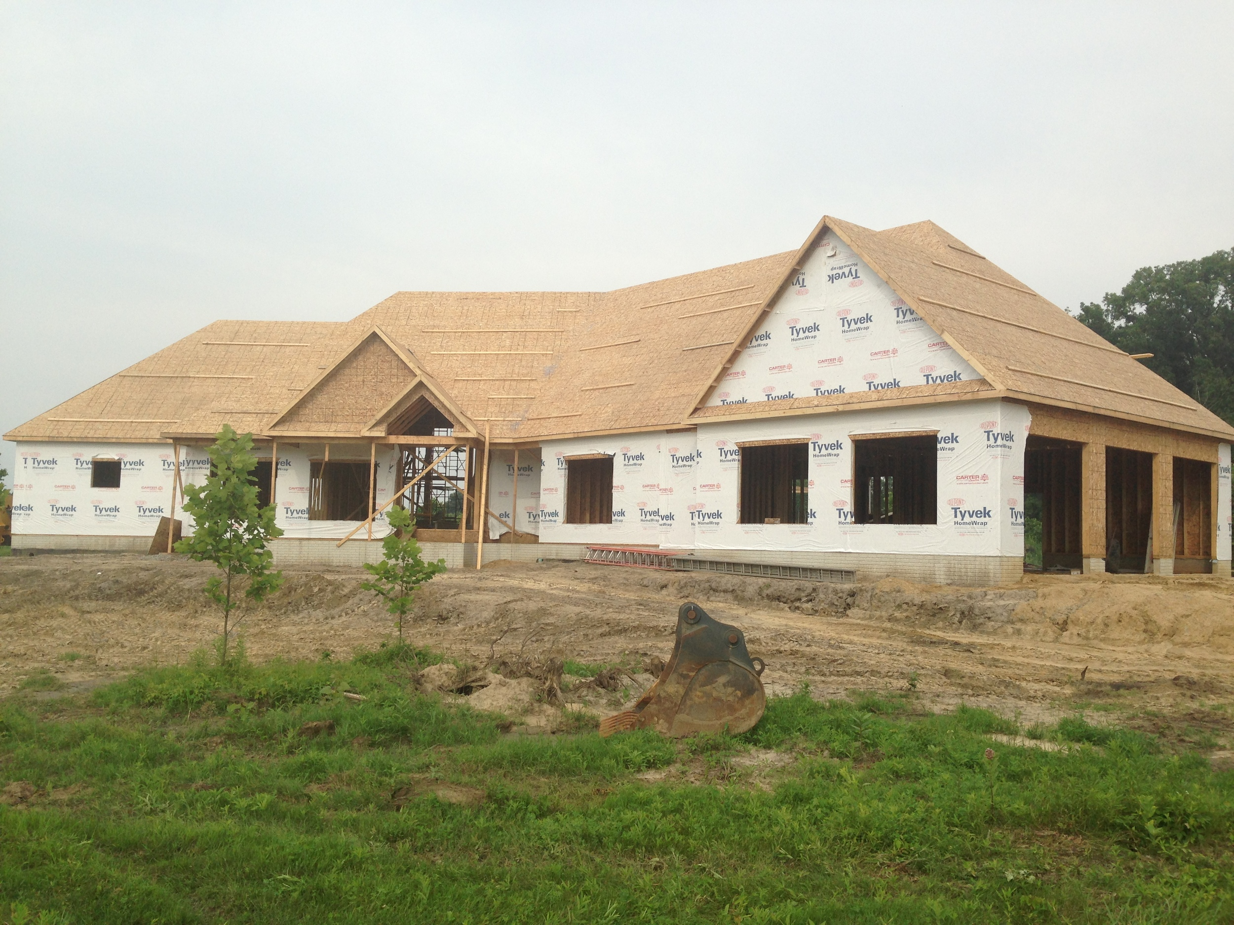 Country-Estate_Progress-006.JPG