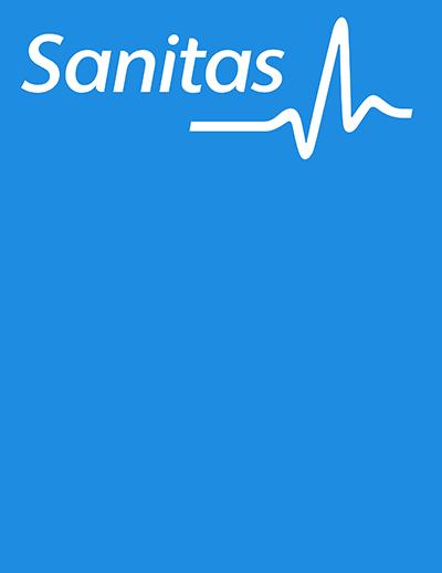 Client-Sanitas-Logo