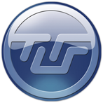 stacked_Train_UP_logo_Icon150x150.png