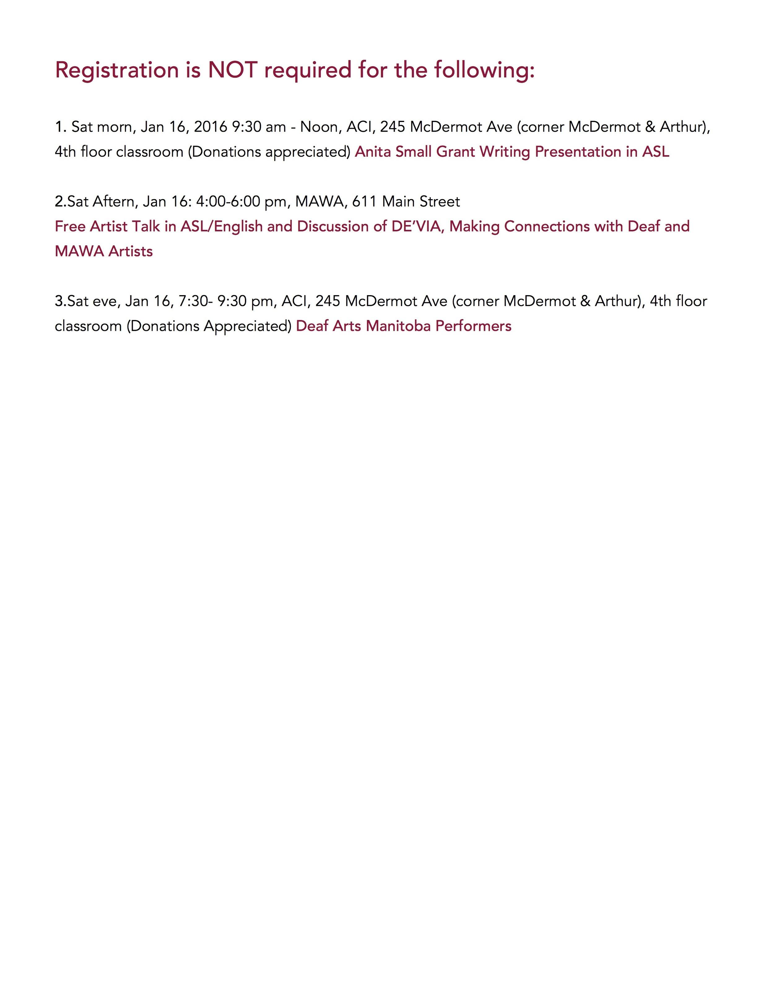 Registration NDA-DAM New Page 3.jpg