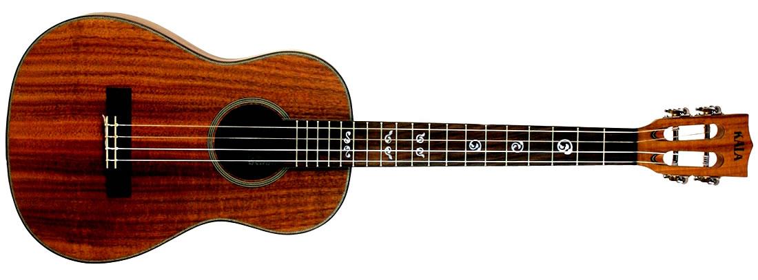 KA-ASAC-B
