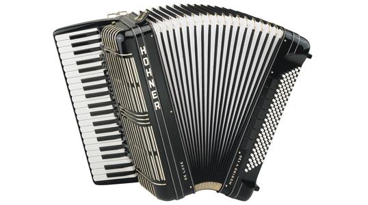Morino Deluxe IV
