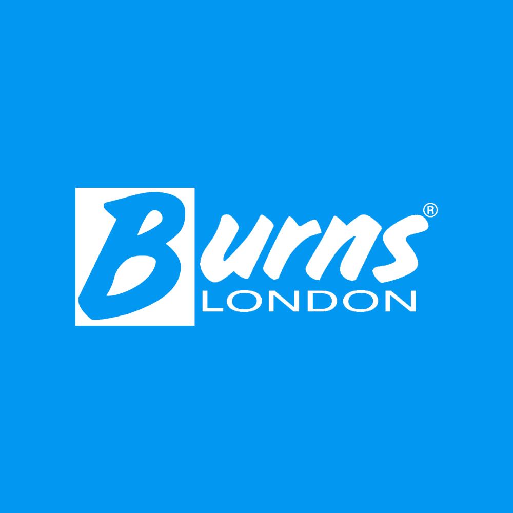 Burns_PP.png