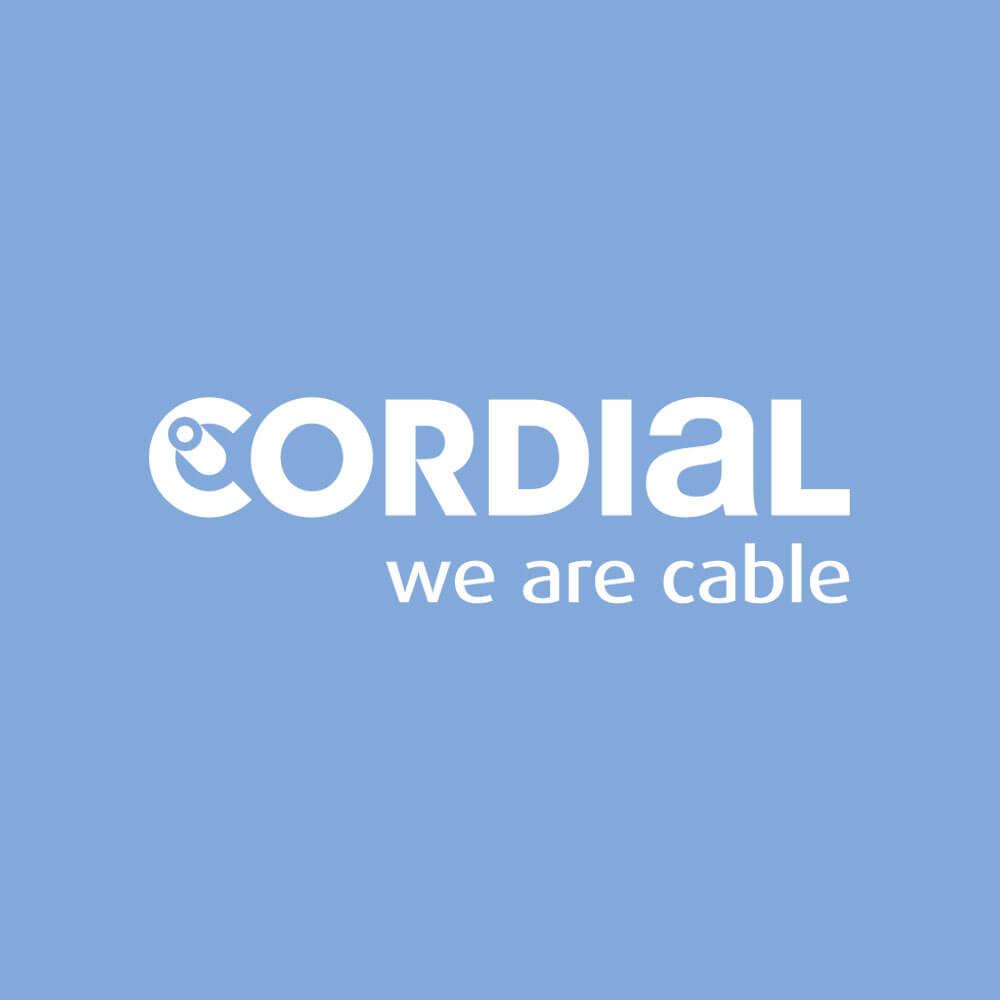Cordial_PP.jpg