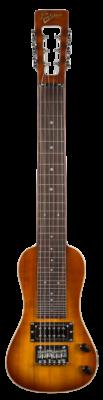 RLS-DLX-Two-Tone-Sunburst-front.png