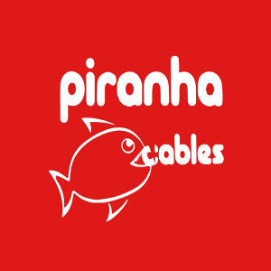 Piranah.jpg