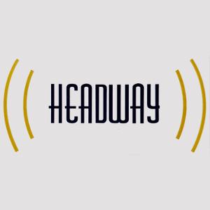 1Headway.jpg