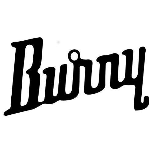Burny.png