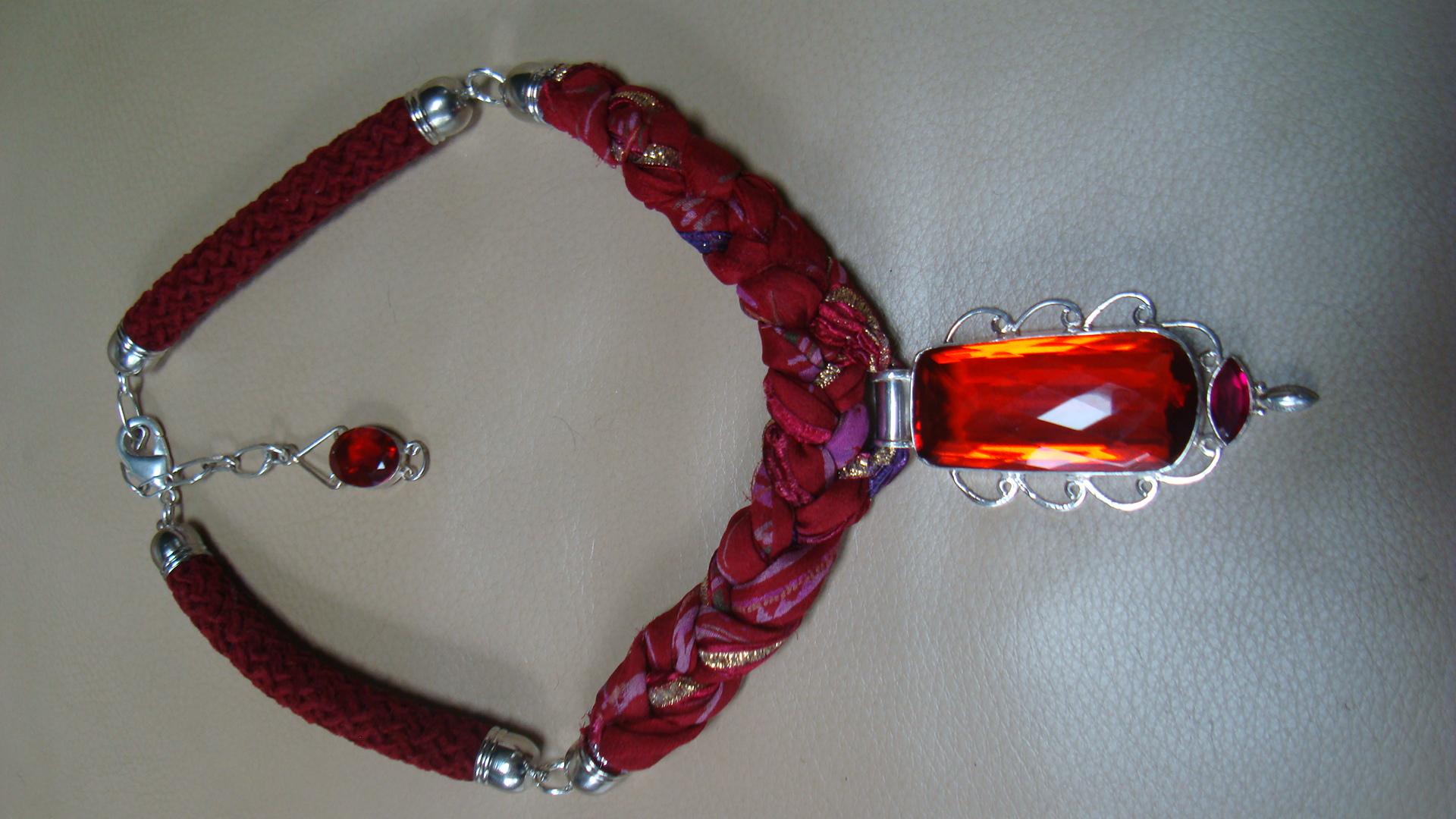 Fiber Art Jewelry.JPG